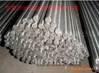 广东供应六角耐热钢X2CrNiMo18-14-3 高温耐热钢X2CrNiMoN17-13-5圆钢,钢板,钢丝