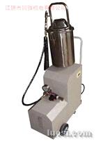 电动黄油加注机,电动油脂加注机