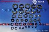 专业生产销售锥形外锯齿垫圈(GB956.2/DIN6798J)