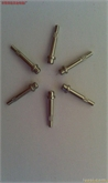 供应:不锈钢轴钉