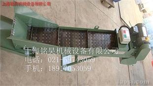供应:爬坡输送机
