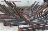U型卡缆,U型钢卡缆,U型卡兰,U型钢卡兰
