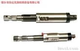 供应:无尾螺套安装工具