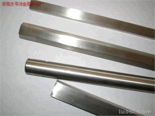 310s不锈钢棒、309不锈钢棒