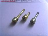 M4铅封螺丝,电表螺丝,仪表螺丝