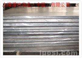 西南铝状态T6铝棒6061-T6铝棒6063-T6铝棒(图)
