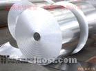 合金含量6082铝板,,6082.,,,6082潘竹材质报价