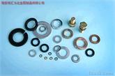 供应各种弹簧垫圈(GB93,DIN127B,JISB1251等)