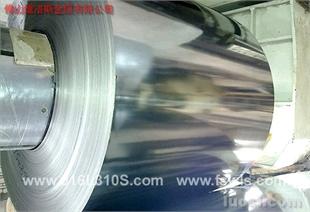 专业生产201.304不锈钢磨砂带,镜面带