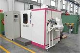 供应:一模二冲冷镦机  意大利进口设备