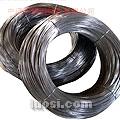 """→直销【≤""""浦项达标304不锈钢螺丝线价格""""≥】—进口钢料,柔丝钢线,名钢廉厂,值得首选!←"""