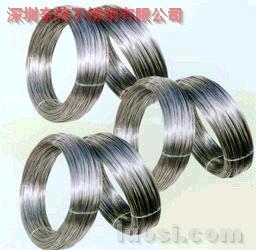 304不锈钢线,不锈钢螺丝线,合肥不锈钢线