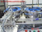 供应:南京螺丝振动盘