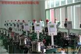供应:CNC全自动车床   CNC数控车床