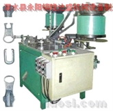 供应:合肥螺丝振动盘,直线送料器