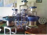 供应:江苏无锡螺丝包装机