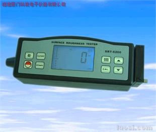 粗糙度仪 表面光洁度仪 SRT-6200