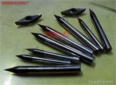 供应:铣刀镀钛 拉刀镀钛 圆锯片镀钛 螺丝刀镀钛