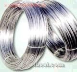 301不锈钢弹簧线,四川不锈钢线,云南不锈钢丝