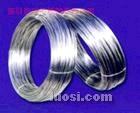316不锈钢软丝,日本进口不锈钢线