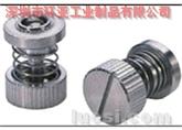 供应:厂家直销松不脱螺钉PF31,PF32,PF091