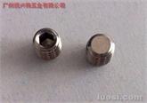 GB77/DIN913不锈钢机米