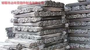 钢结构工程用直拉条,斜拉条质高价优(双头螺栓)