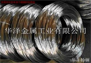 不锈铁线材 410 430 打钉线