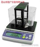 供应:耐火材料孔隙率、体积密度测试   RE-120D/RE-310D/RE-610D