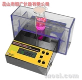 恒温式精油相对密度、浓度测试仪