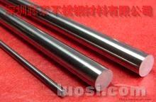 不锈钢方棒、不锈钢六角棒、316F不锈钢易车棒
