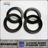 供应:标准JB/ZQ4340 齿面防松垫圈
