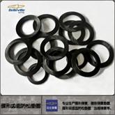 供应:【厂家订制】不同规格 各种用途 齿面防松垫圈 安全垫圈