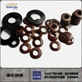 供应:现货供应优质 50CrV4碟形弹簧