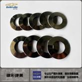供应:厂家现货供应 高质量 不锈钢碟形弹簧垫圈