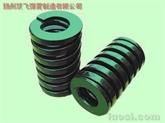 扬州双飞专业生产圆柱螺旋弹簧