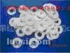 供应:塑料垫片批发.塑料垫圈加工.无锡塑料平垫圈厂家