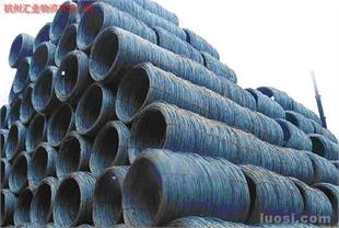 福建三钢SL2、ML08AL、40Cr、30MnSi、HPB235、HPB300、22A、15Mn3、硬线40#-70# 冷镦钢
