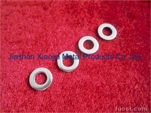 大外径平垫 DIN 440R / DIN 440V