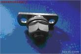 高性能防松垫圈DIN25201