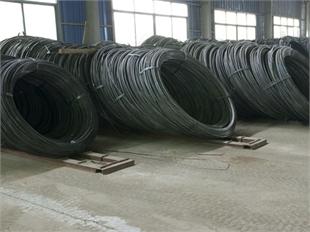供应42CRMO冷镦钢,42CRMO螺丝线,ML42CRMO冷镦钢
