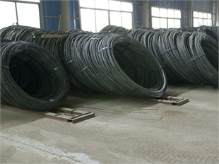 供应SCM435螺丝线材,SCM435冷镦钢