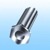 PEM通孔压铆螺母柱SO-M3-4