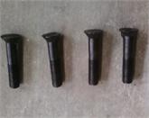 剪板机螺丝_机械式剪板机螺丝及配件
