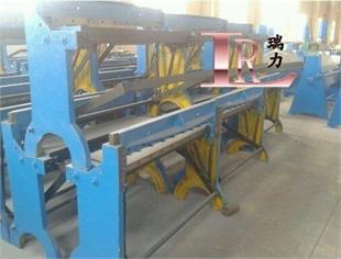 脚踏式剪板机 1米脚踏剪板机价格