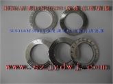 SUS304.316材质-DIN25201不锈钢防松垫圈
