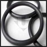 供应:氢化丁腈橡胶HNBR O-Ring