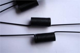 供应: U-B400钢铁高温发黑剂/金属染色剂/铸铁着色变色剂/染黑盐