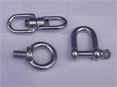 供应:吊环螺栓