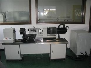螺纹紧固件测试分析/螺纹摩擦系数试验机